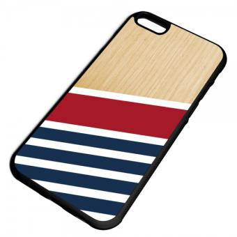 iphone 6 coque mariniere