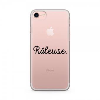 coque iphone 7 avec phrase