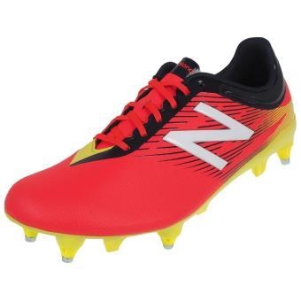 new balance chaussure foot