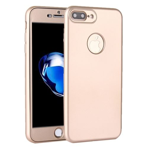 coque alu iphone 8