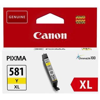 Canon 2051 C001 Cartouche d'encre