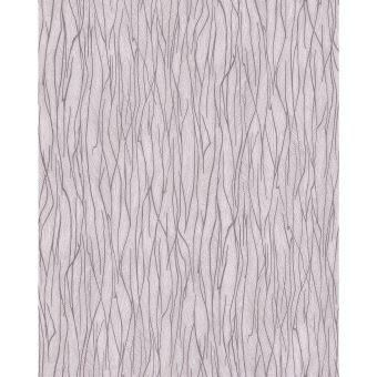 Papier peint à rayures EDEM 122 23 papier peint vinyle gaufré ton