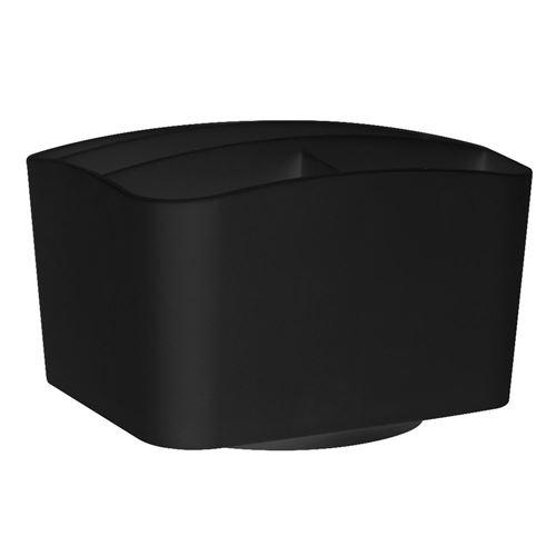 TNB Porte télécommande noir
