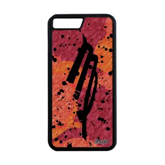 coque iphone 8 plus encre