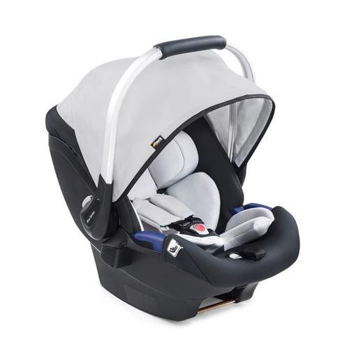 Siège Auto iPro Baby - Lunar