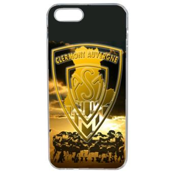 coque iphone 8 rugby
