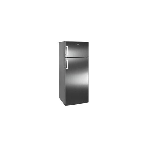 Réfrigérateur 2 Portes Candy Ccds6172fxh - 307l - A+