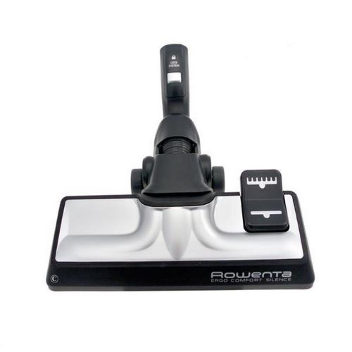 Brosse 2 positions SILENCE FORCE EXTREME (110742-25997) Aspirateur RT3511, RT4141 ROWENTA - 110742_3662894698571