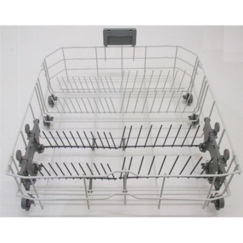 Panier inferieur pour lave vaisselle beko - 5014614