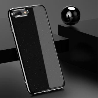 coque iphone 8 plus 3en1