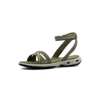 Vent Sandales Femme Beige 38 Adulte Inagua Et Columbia Chaussures LzGUVSjqMp