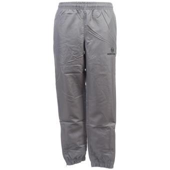 Pantalon de survêtement Sergio Tacchini Carson fit Adulte Homme - Achat    prix   fnac b0eb5ab525d