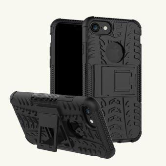 coque iphone 8 renforcée