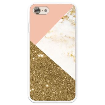 coque iphone 7 coque marbre