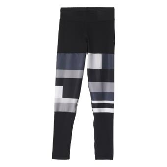 ba2f5c6c654 Adidas-Performance-Wow-Dna-Noir-Collants-Leggings-Femme-Multisports.jpg