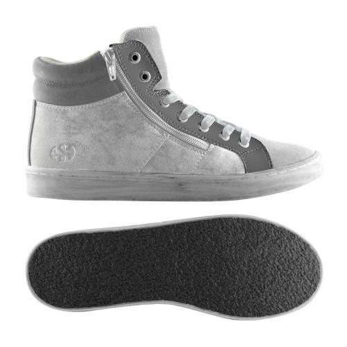 Superga sneakers 4527 syntleapatw pour adulte style classique couleur unie