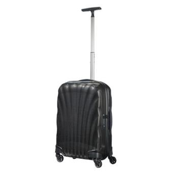 Photo de samsonite-cosmolite-a-4-roues