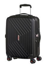 embarquement imm diat quelle valise pour quel mode de transport conseils d 39 experts fnac. Black Bedroom Furniture Sets. Home Design Ideas