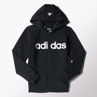 Enfant Adidas Essential Garçon Linear Achatamp; Veste PrixFnac EIW9YeHD2