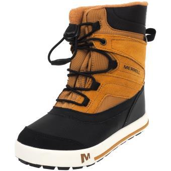 Chaussures de sports d hiver fille - Achat matériel pour sportif   fnac adae2e4af74d