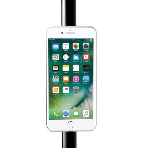 coque antigravity iphone 7
