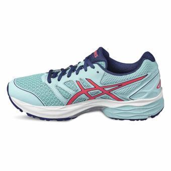 Chaussures femme Running Asics Gel Pulse 8 - Chaussures et chaussons de  sport - Achat   prix   fnac 44198b15e677