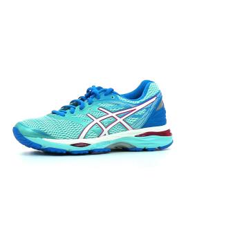 chaussures femme running asics