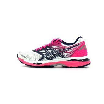 asics running femme 40