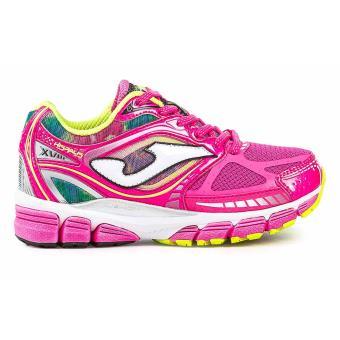 femme Chaussures Chaussures Joma Hispalis et Running QeWrCBodx