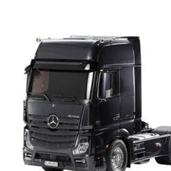 camion electrique prix