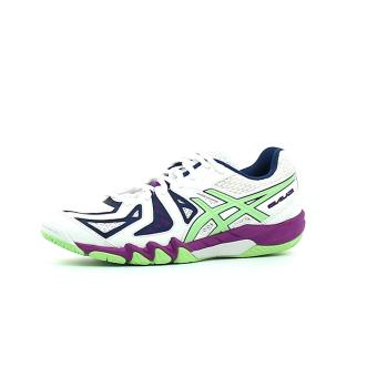 amp; Achat Blade Femme Fnac Asics Prix 5 Adulte Gel Chaussures qAW0fgC