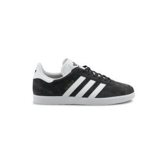 Basket Adidas Originals Gazelle Gris Bb5480 - Bottes de sport - Achat & prix | fnac