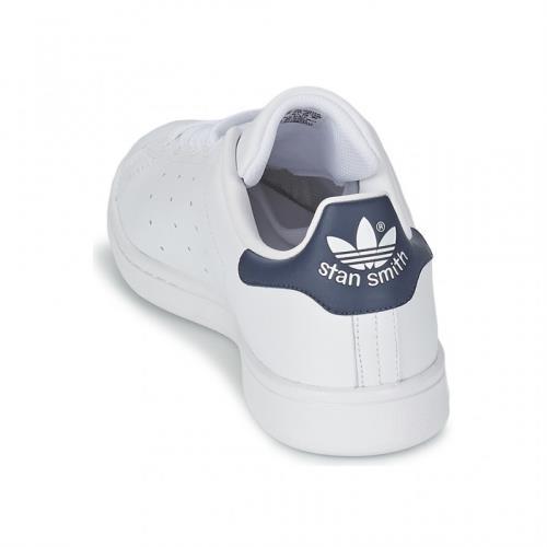 stan smith adidas homme 42.5
