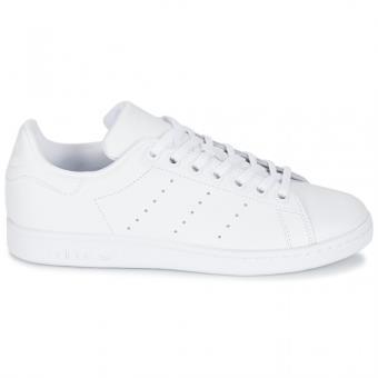 la moitié a1aff a2c49 Adidas chaussure stan smith