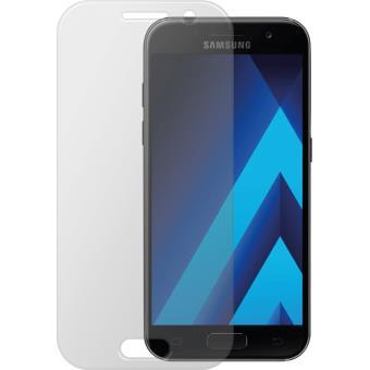 Protection d'écran en verre trempé BigBen pour Samsung Galaxy A5 2017
