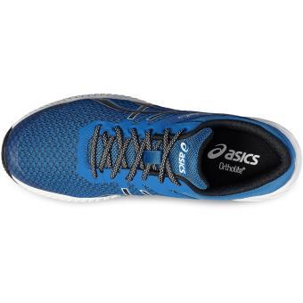 Chaussures de sport Asics 2 FuzeX Lyte 2 Asics T719N-4990 Bleu Adulte cad695