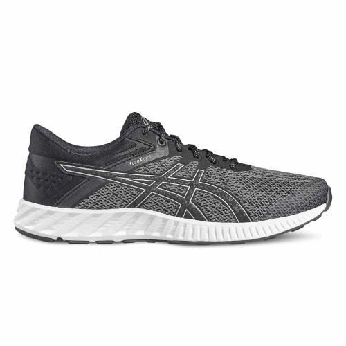 Chaussures Chaussures Chaussures homme Running Asics Fuzex Lyte 2 582ce3