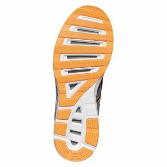 Lyte 2 Fuzex Homme Running Asics Chaussures 5f9fe0 wgxqzOFWZ