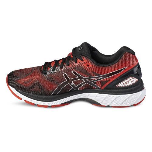 running asics femme pointure 43