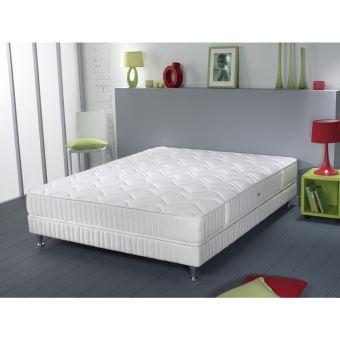261 66 sur matelas simmons atlas ressorts sensoft couchage latex 140x190 achat prix fnac. Black Bedroom Furniture Sets. Home Design Ideas