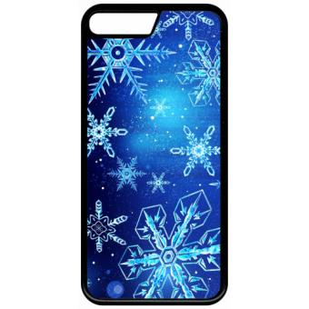 coque iphone 7 flocon