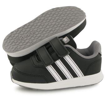 Adidas Neo Switch V noir, baskets mode enfant - Chaussures et chaussons de sport - Achat & prix | fnac