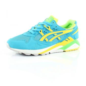 Chaussures Gel Trainer Et Sport Baskets Asics Kayano De Chaussons 8n0wPvmNyO