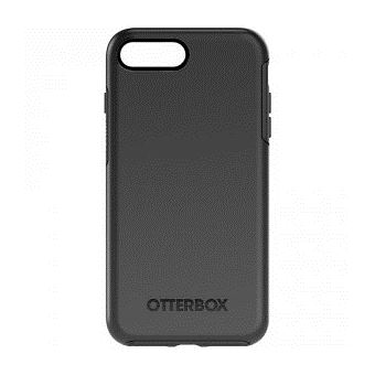 coque otter box iphone 7