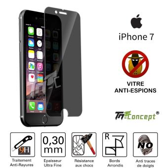mouchard iphone 7 gratuit