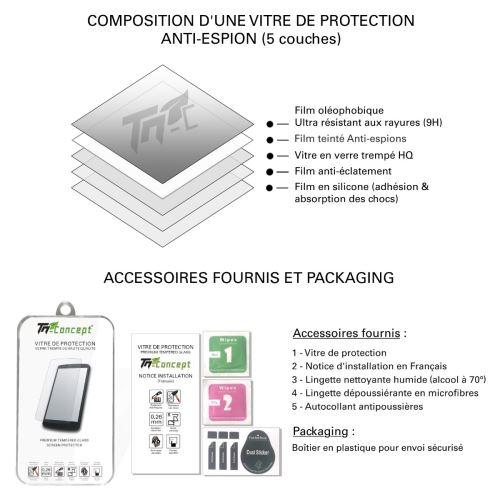 How to open apple wallet iphone x