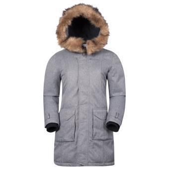 Achat manteau femme hiver