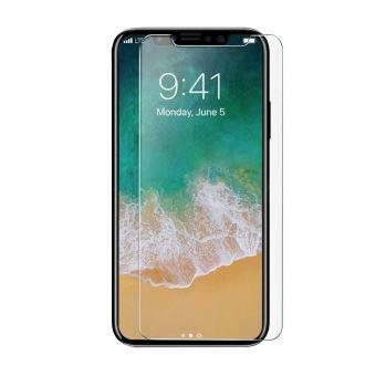 coque protection ecran iphone x