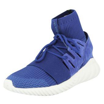 sneakers homme adidas bleu