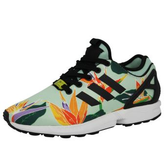 adidas torsion zx flux prix
